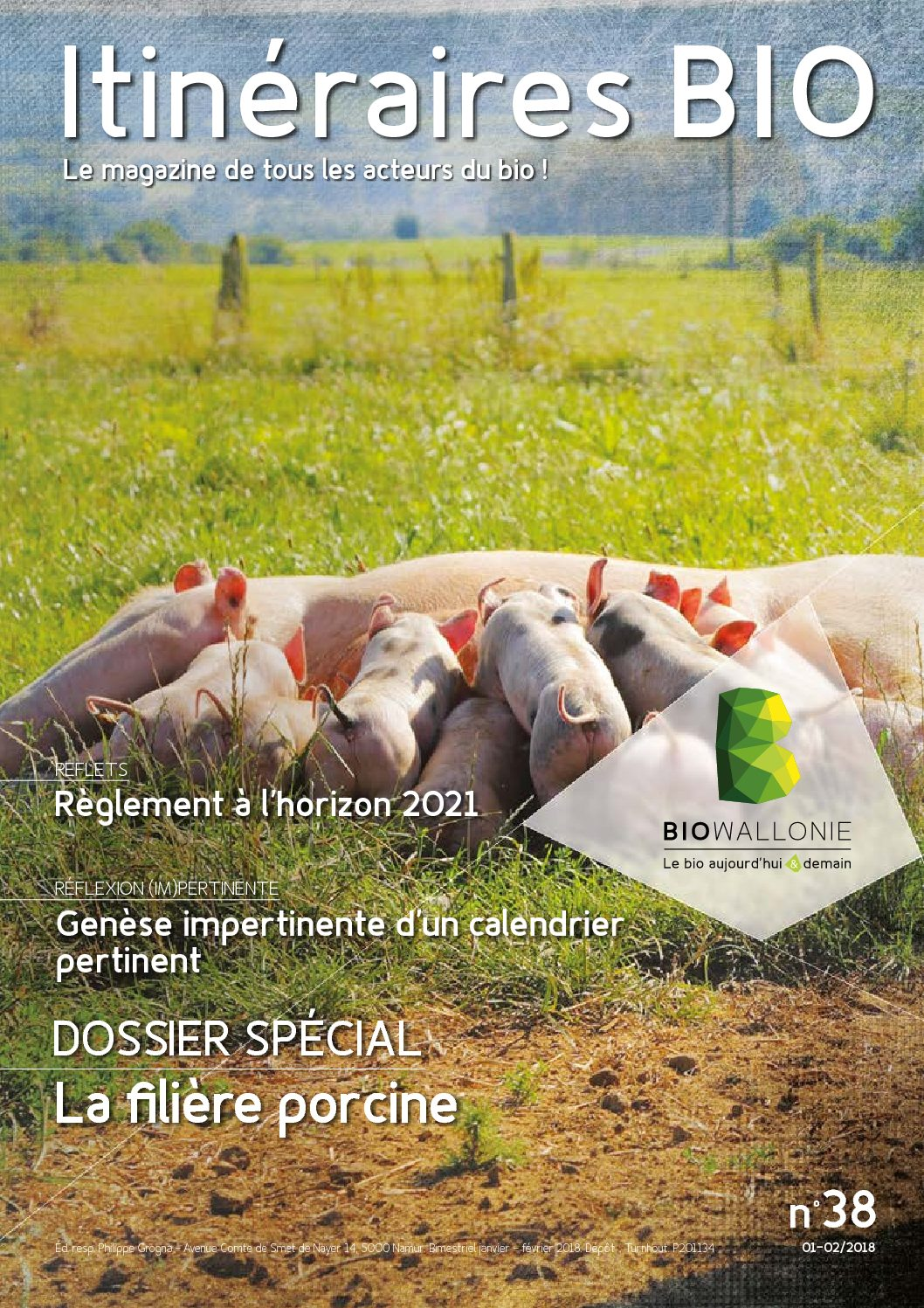 exemple 1er mail site rencontre turnhout