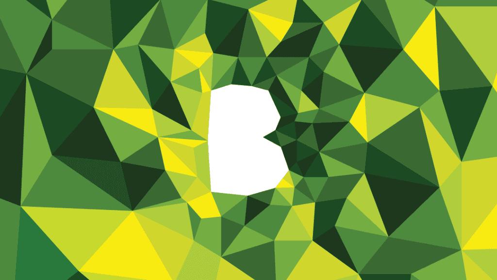 Inventaire sur les débouchés de la filière bio – Mai 2021