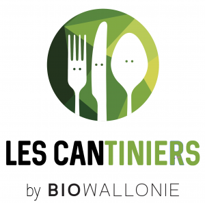 Les cantiniers